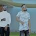 AUDIO : Ervixy ft Mwana FA - Text | DOWNLOAD Mp3 SONG
