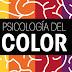 Creativa mexicana explica la psicología del color