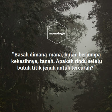 quotes best images about kata cinta usay luv