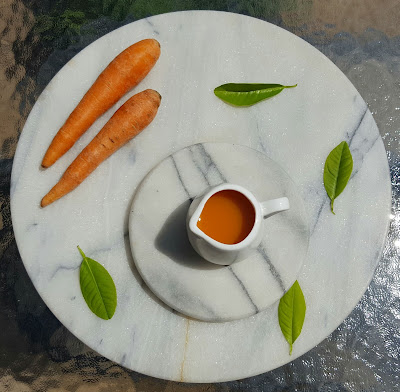 diy, skincare, mask, botox, beauty, beauty blog, beauty blogger, mask, facial, diy mask, diy facial, botox mask, botox facial, diy botox mask, diy botox facial, diy skincare, home-made, home-made mask, pamper time, me time, carrots, sour cream, corn starch, diy blogger, diy blog, carrot juice