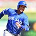 MLB: Azulejos alargaron mala racha de Orioles detrás de Estrada, Ureña