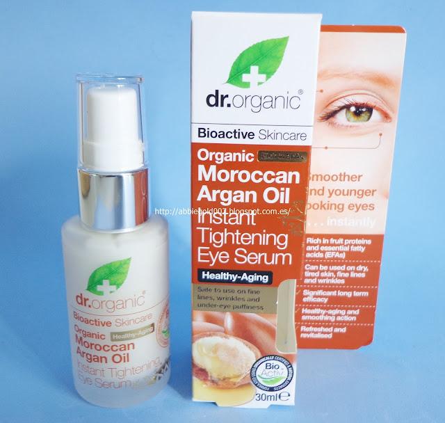 moroccan-argan-oil-eye-serum