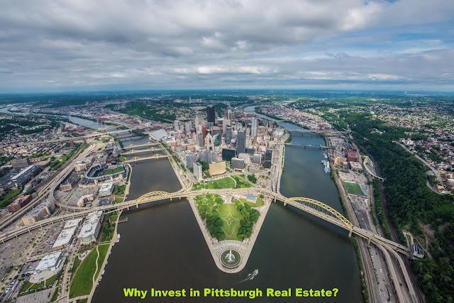 Pittsburgh41