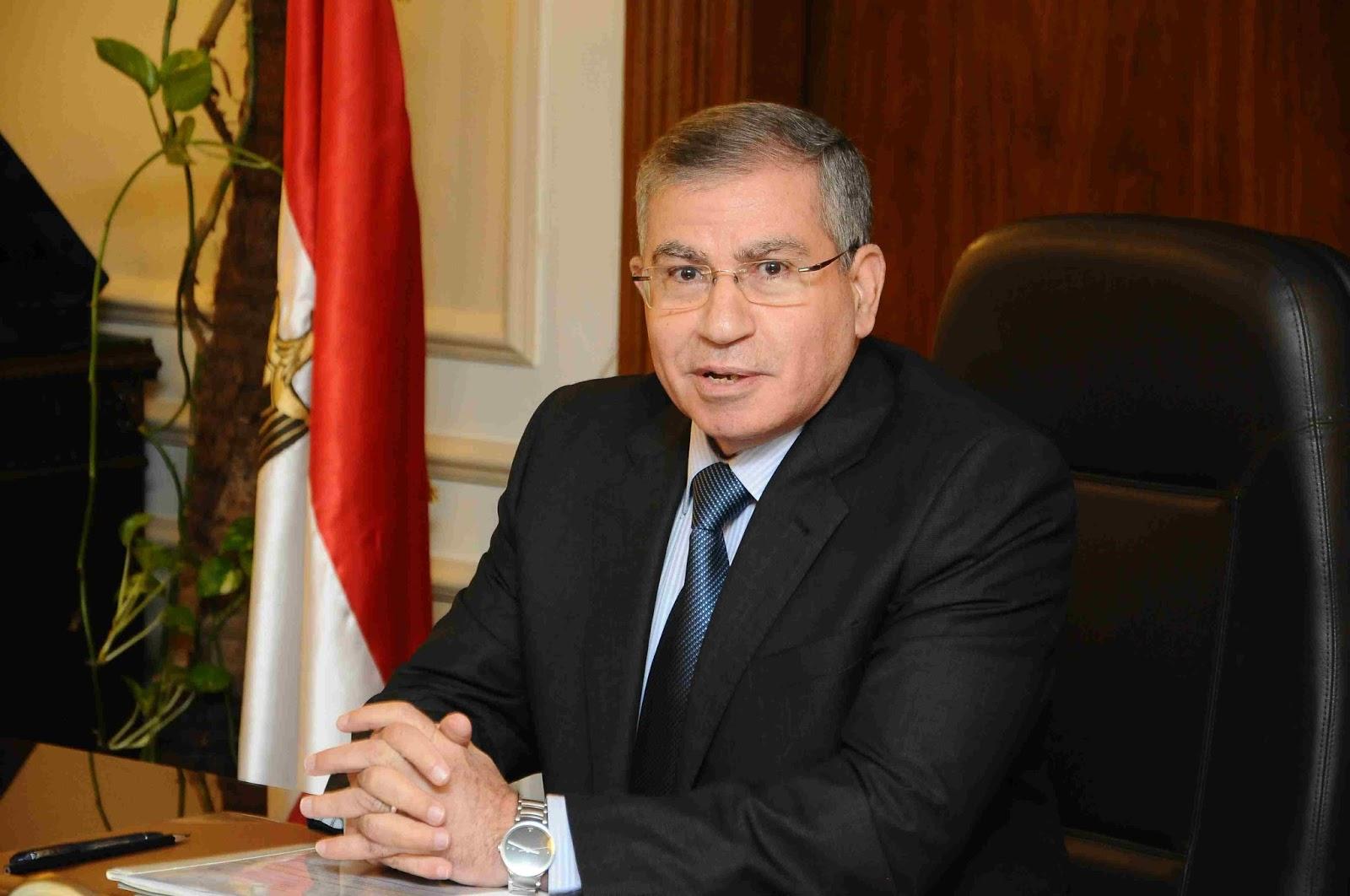 وزير التموين يعلن عن كامل الاستعدادات اللازمة لوضع خطة أستقبال شهر رمضان المبارك