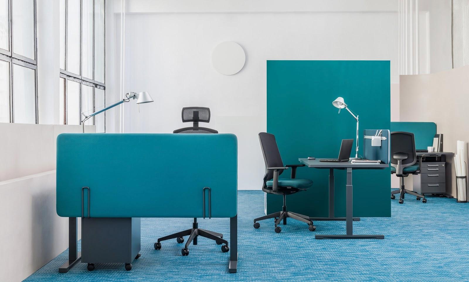 Großzügig Büromöbel Wuppertal Galerie - Heimat Ideen ...
