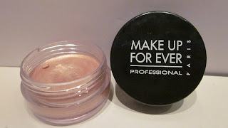 Make Up For Ever Aqua Cream 13