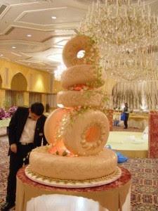 cake001 225x300