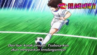 Captain-Tsubasa-Episode-18-Subtitle-Indonesia
