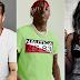 "Diplo traz Lil Yachty e Santigold para novo single ""Worry No More"""
