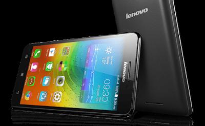 lenovo-a5000-usb-driver-free-download