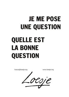 http://loesje.org/