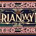 SORTEO CERRADO: Arianwyn, la aprendiz de bruja