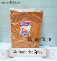 Bumbu-Marinasi-Hot-& Spicy