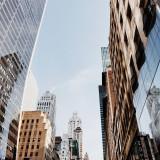 فنادق رخيصة لماردي غرا الدليل - كيفية اختيار السكن المناسب في نيو أورليانز