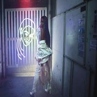 Baixar U Don't Know  -Justine Skye ft. Wizkid MP3