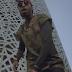 Download Video Mp4 | Eddy Kenzo – Tereela