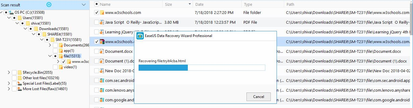 screen record in windows 10 without any software