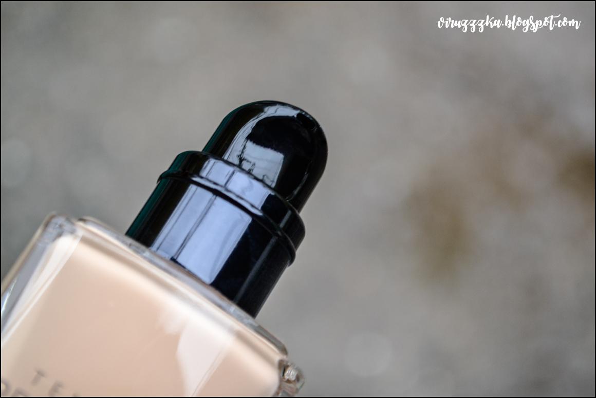 Guerlain Tenue de Perfection SPF 20 - 01 Beige Pale