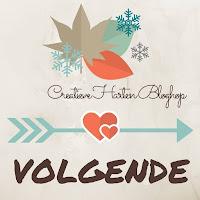 http://vanheijstditjesendatjes.blogspot.com/2016/09/blog-hop-creatieve-harten.html