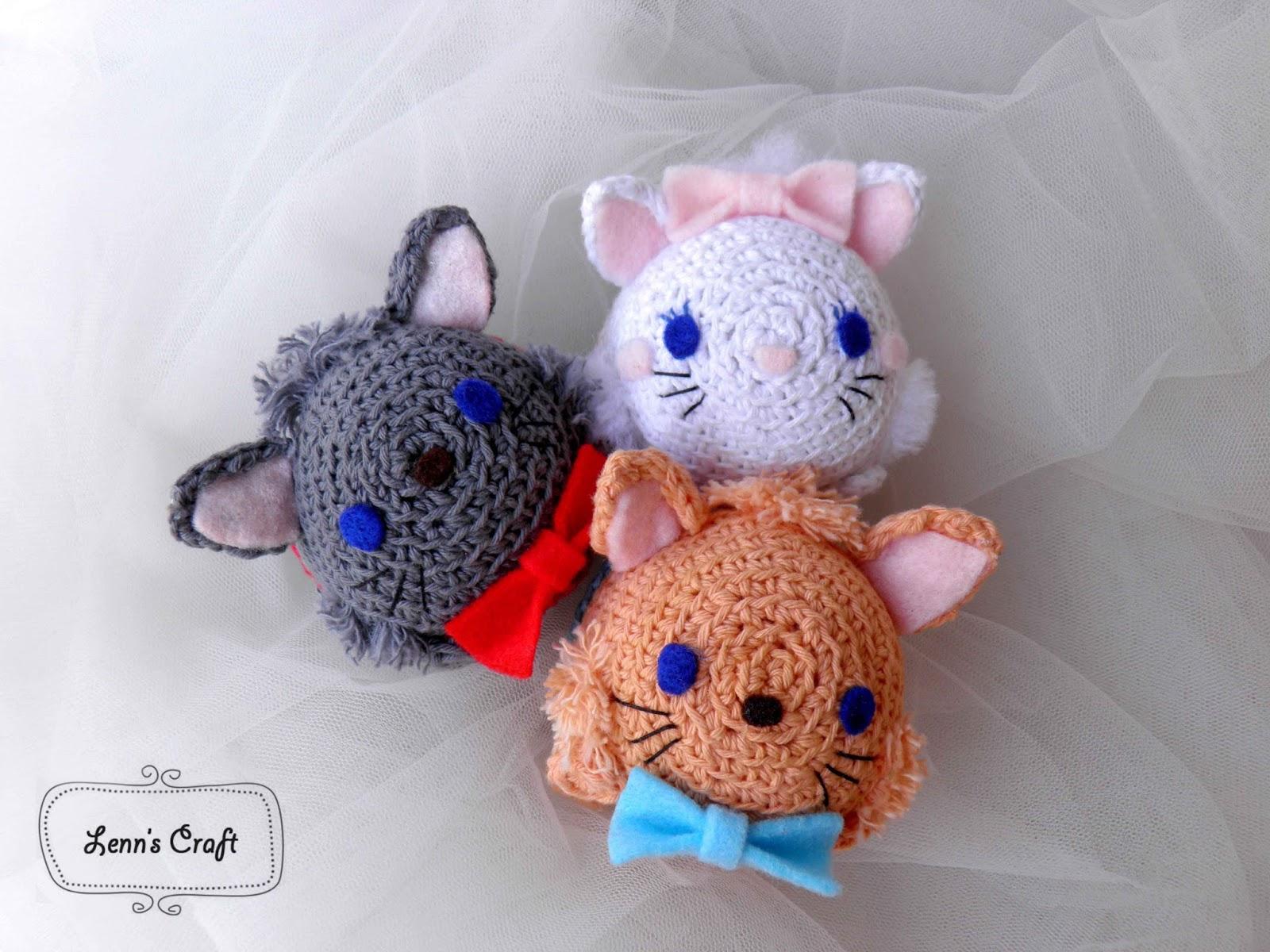 Yoyo de naranja | Amigurumi de animais de crochê, Bonecas de ... | 1200x1600