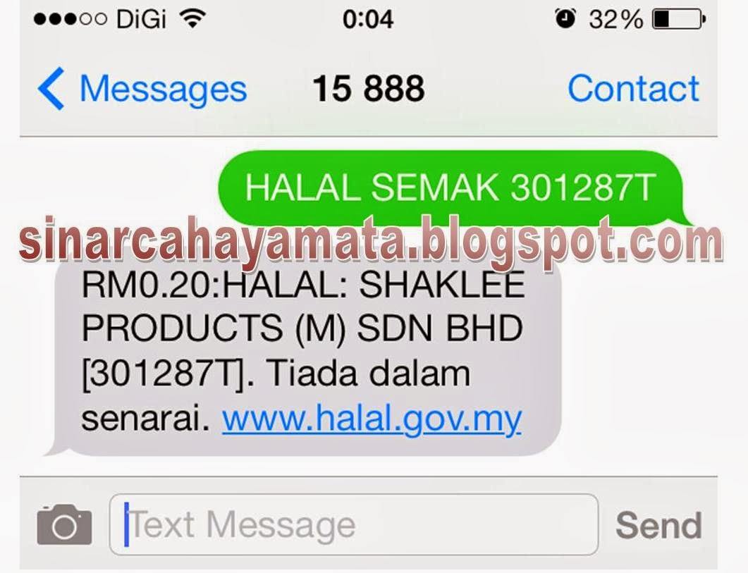Apakah binary option halal