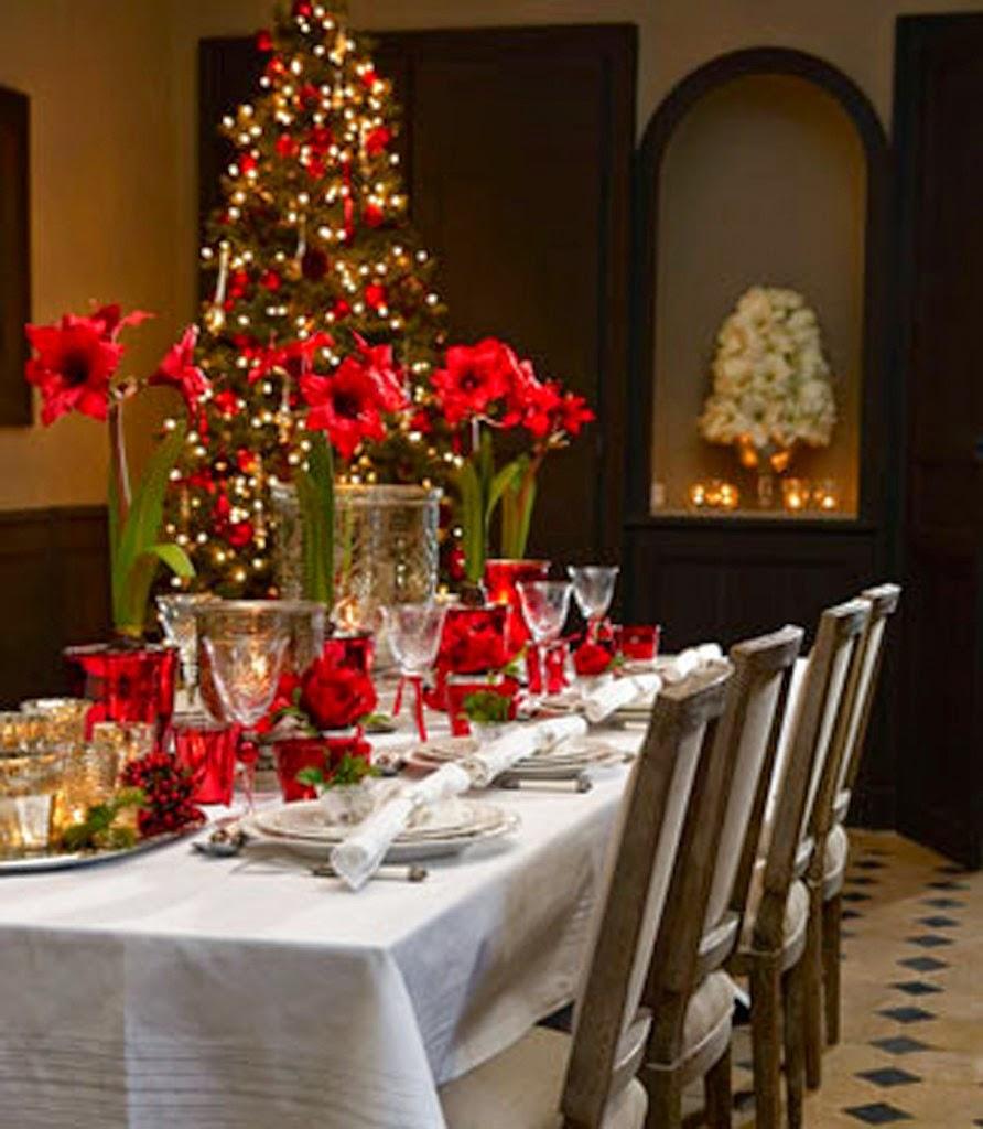 la navidad es una poca maravillosa en la que se crea un ambiente ideal para compartir con la familia y los amigos en medio de las ms geniales tradiciones