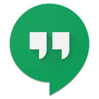Downloa Hangouts Lates Version For Android