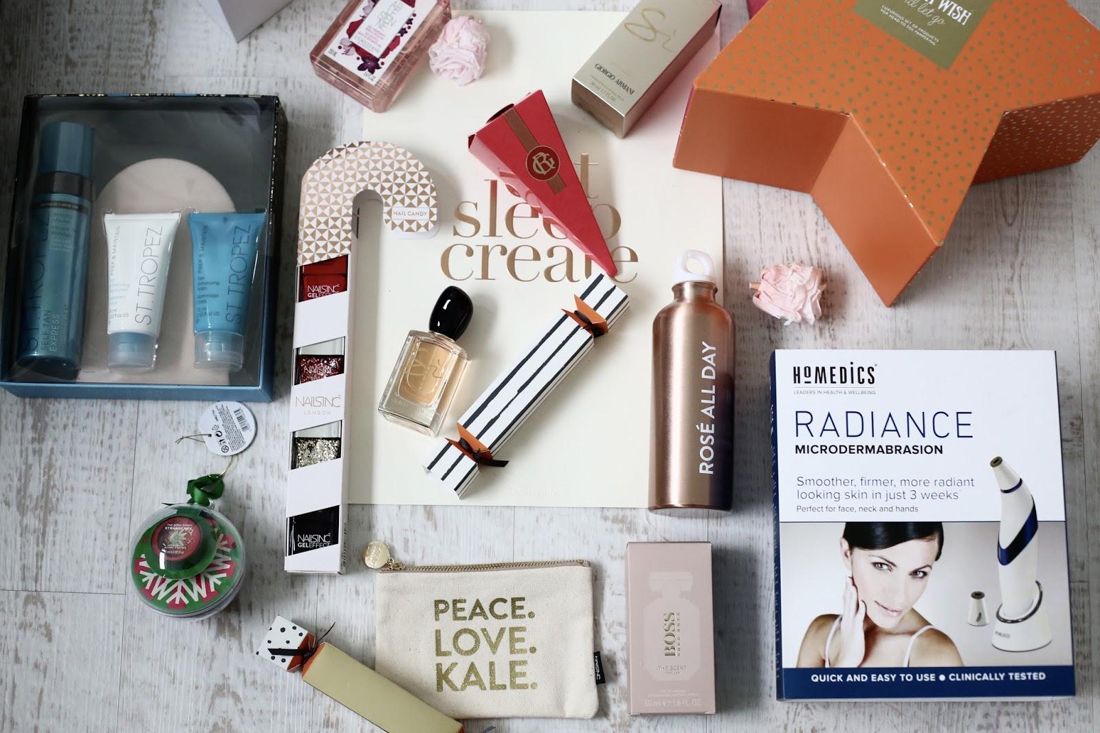 Emtalks easy last minute christmas gifts for Easy last minute christmas gifts to make