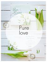 http://artirea.blogspot.com/2016/02/biae-tulipany-delikatne-zaproszenia.html