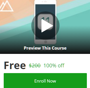 udemy-coupon-codes-100-off-free-online-courses-promo-code-discounts-2017-devslopes-ios11