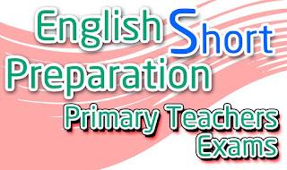 https://rapid-grammar.blogspot.com/2018/11/primary-teachers-exams-english-short.html