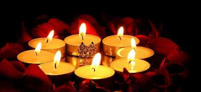 best-diwali-pictures-download-for-free
