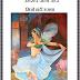 उमराव जान अदा उपन्यास Umrao Jaan Ada Novel pdf download