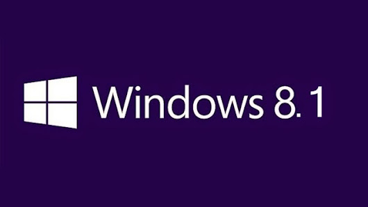 Cara Menghembat Kuota Internet Windows 8.1