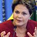 Dilma Rousseff afirma que luchará hasta el final por la democracia de Brasil