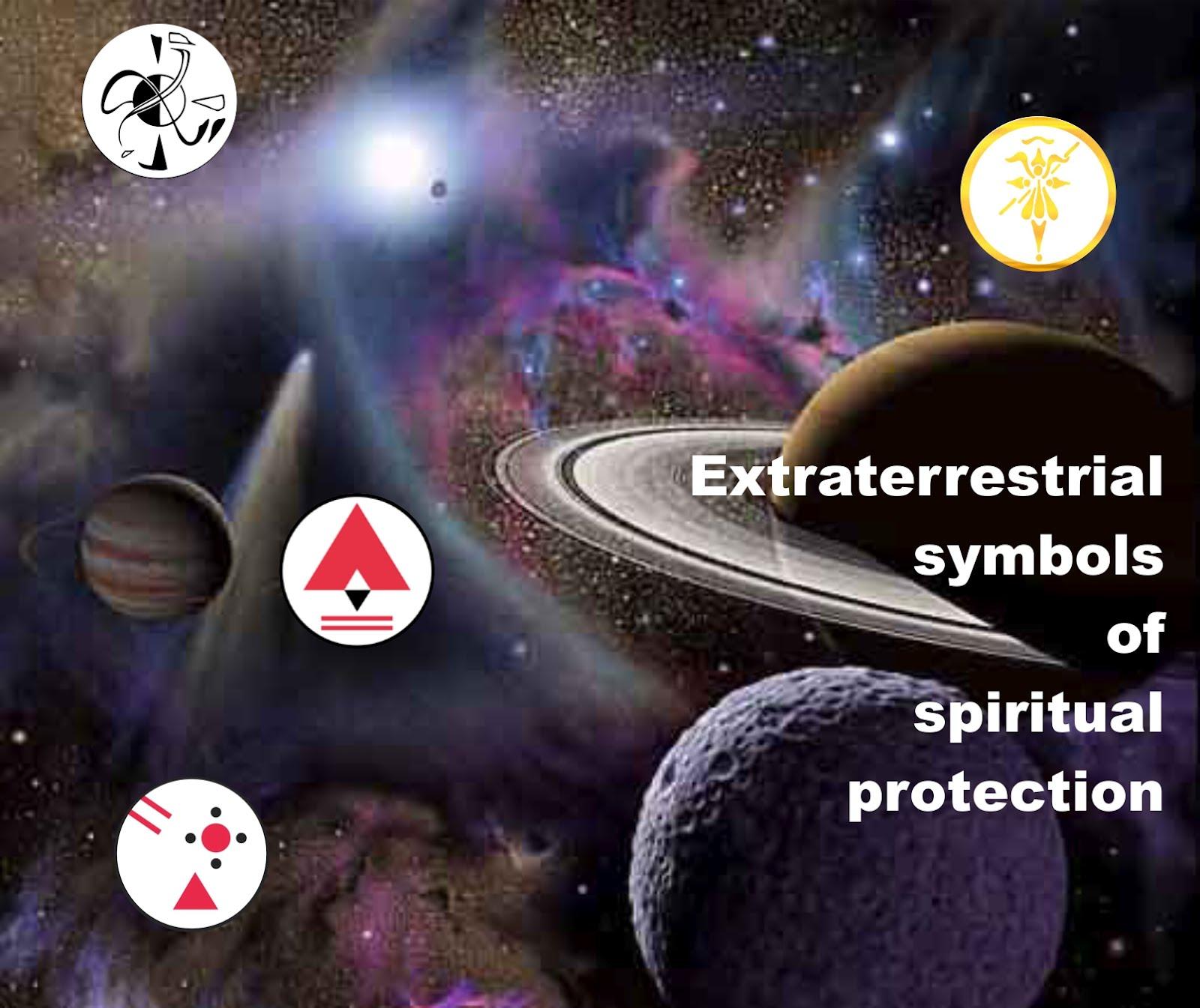 http://alcuinbramerton.blogspot.com/2004/12/extraterrestrial-symbols-of-spiritual.html