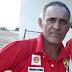 Comerciante conhecido por Pitú da cidade de Nova Olinda morre no Hospital de Piancó