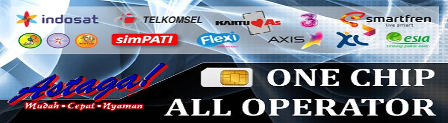 POER PULSA - Distributor Pulsa Murah, PLN, PPOB dan Voucher Game Online