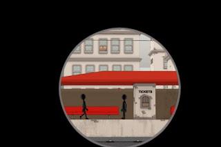 Sniper Shooter Free - Fun Game v2.9.2 Apk3