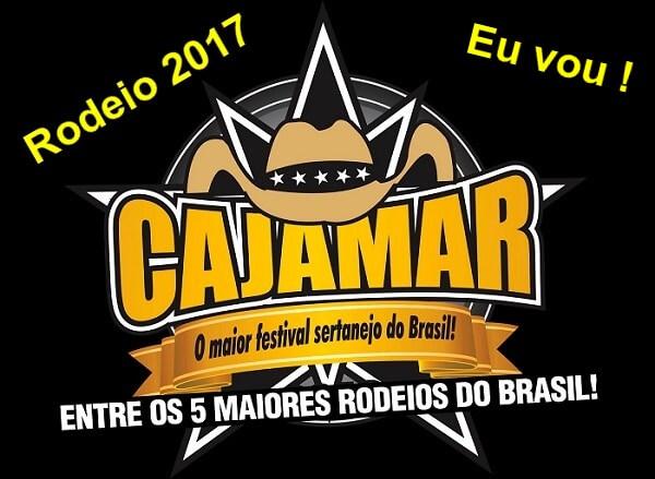 rodeio-cajamar-2017
