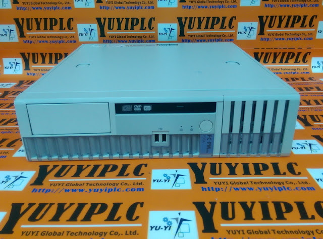 NEC FC-P30A/S74CE4 B (FC-P30A/S74CE4B) computer