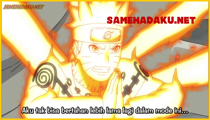 Naruto shippuden episode 328 english subbed online : Jersey shore