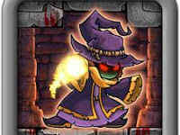 Magic Rampage Mod Apk Full Version v2.4.2 (Mod Money)