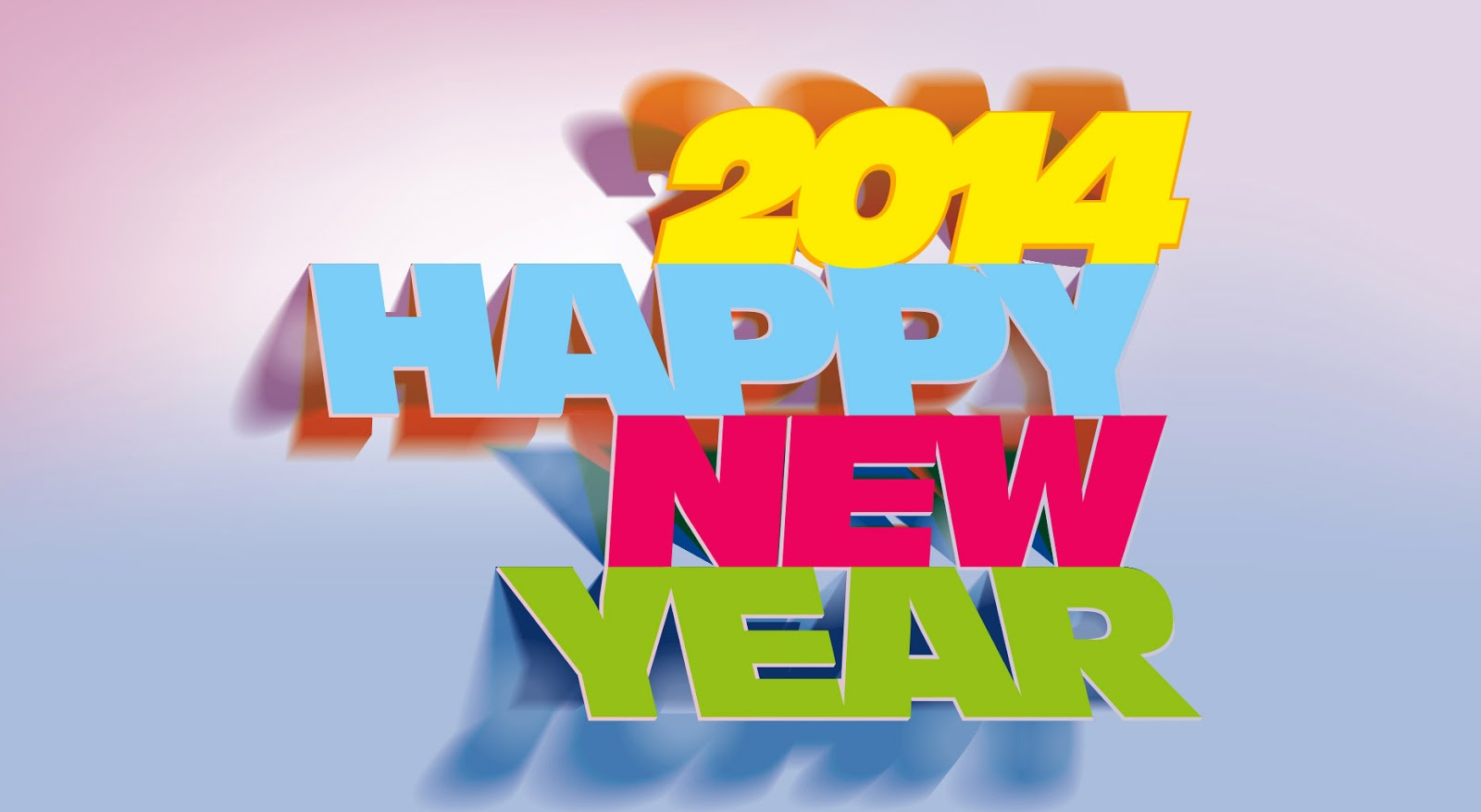 Pictures Happy New Year 2013 Tamil Wishes Sms Greetings And Wallpapers