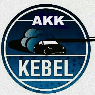 Slikovni rezultat za auto klub kebel