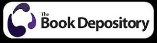 http://www.bookdepository.com/Timekeeper-Tar-Sim/9781510706187?ref=grid-view