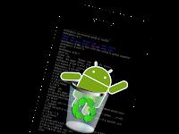 Cara Mengatasi Hp Bootloop Pada Android dengan Mudah tanpa PC