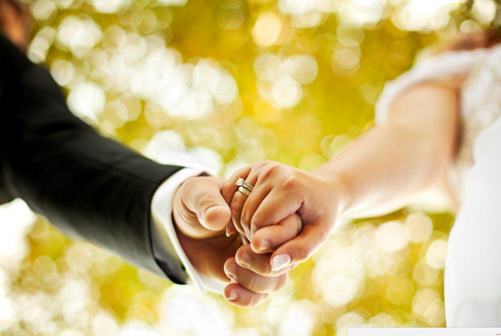 صيغة وتعريف عقد الزواج العرفي Pdf