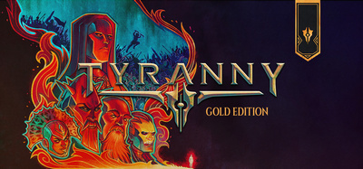 tyranny-gold-edition-pc-cover-www.ovagames.com