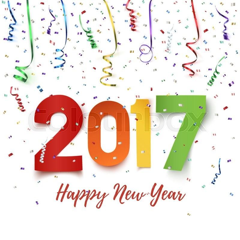 Lunar New Year Wishes 2017 Happy Holidays Happy Chinese New Year ...